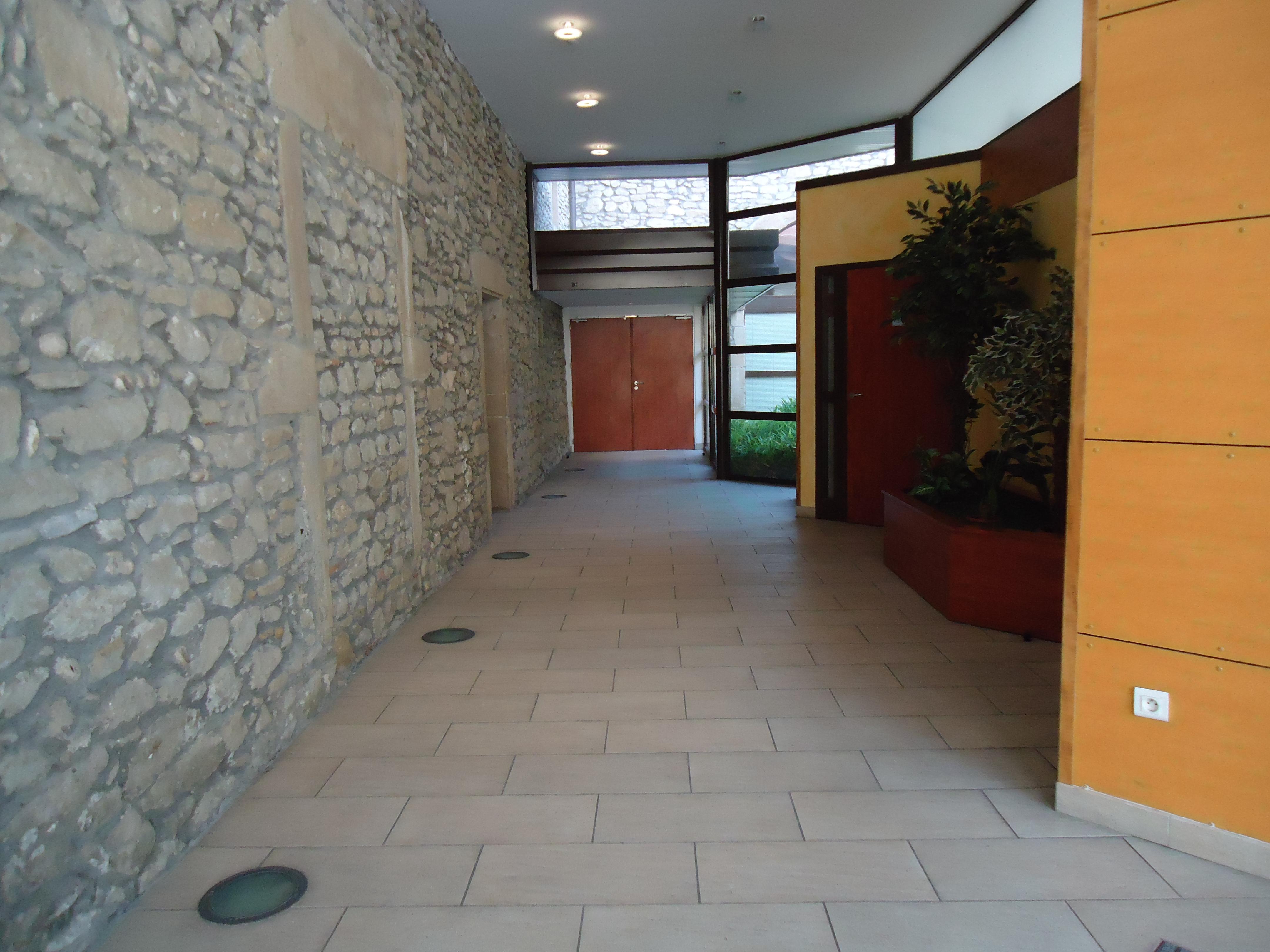 Halle d 39 entr e salle jennyaniss photos club doctissimo - Halle d entree ...
