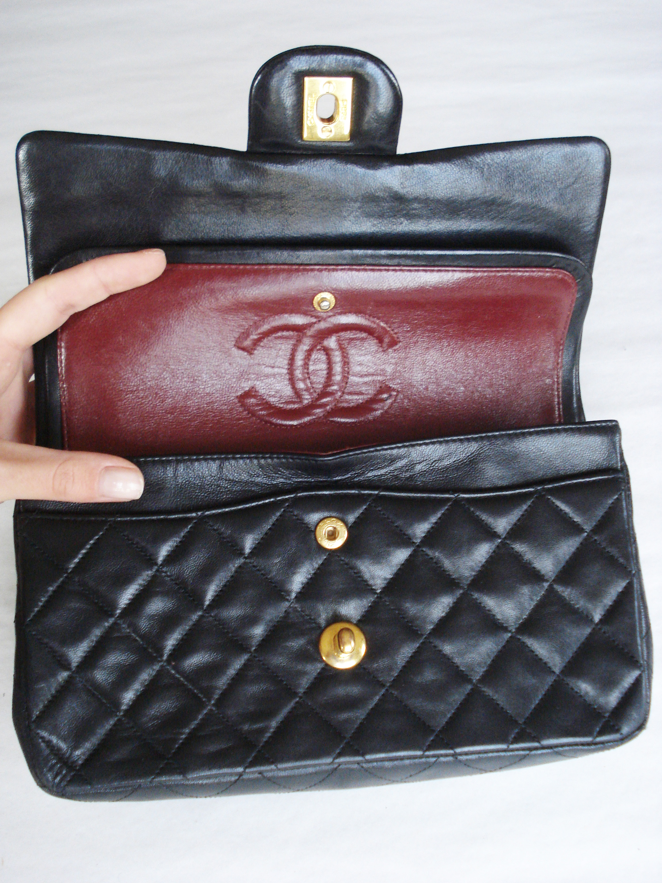 be3df28eaa36fa acheter faux sac chanel,comment reconnaitre un faux sac chanel