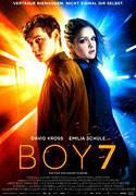 boy-7