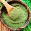 moringa oleifera17-Best-Benefits-Of-Moringa-Powder-1