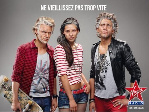 1414352_3_67c8_la-campagne-de-publicite-de-virgin-radio-peu