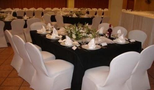 9dff6501190e544619257b8bbf92aa56 1 7 010nb mariage baroque ide planche inspiration dco originale noir blanc ivoire