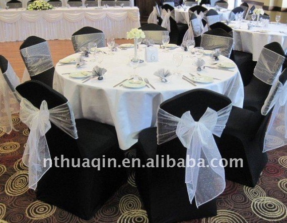 Incredible -deco-tables-black_lycra_chair_cover_and_table_cloth_for_banquet  570 x 444 · 115 kB · jpeg