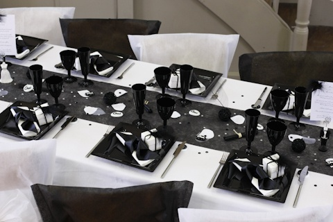 mariage dectcc002 2541 1 diverses deco tables pri y. Black Bedroom Furniture Sets. Home Design Ideas