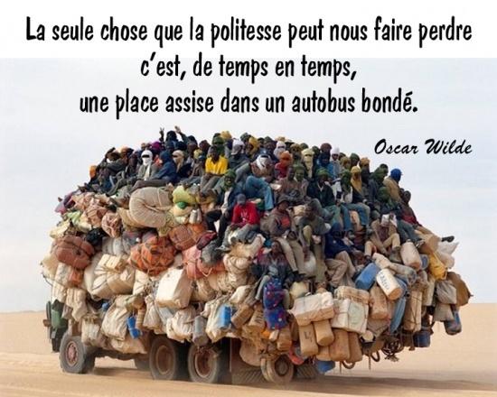 La-politesse___