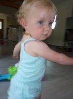 Lola danse