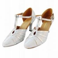 personnalises-mousseux-glitter-trou-de-serrure-chaussures-latines-de-performance-de-bal-plus-de-coul