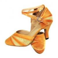 satin-personnalise-et-mousseux-chaussures-glitter-danses-latines-salle-de-bal-plus-de-couleurs_ynumo