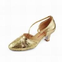 effervescents-paillettes-superieure-chaussures-danse-de-salon-des-chaussures-modernes-aux-femmes-dav