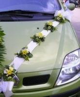 84285_153449654_deco_voiture_H105010_L