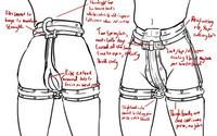 high_security_chastity_belt_design_sketch_by_plasma_dragon-d9vri97