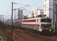 traindejo_20061011_001156