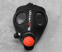 Training mask4