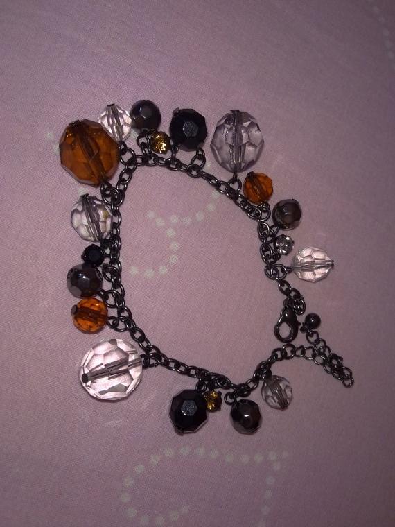 bracelet 3 euro