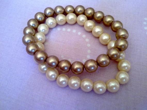 2 bracelet assorties 3 euro