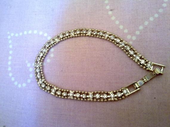 bracelet 4 euro