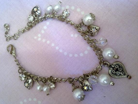 bracelet 2.5 euro