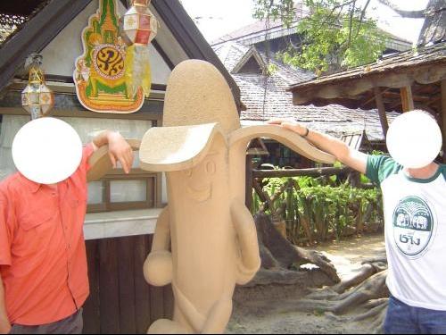 thailande-110