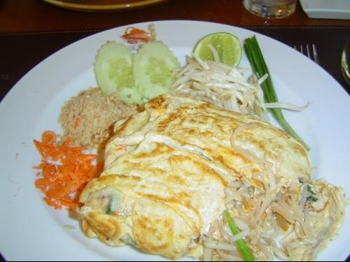 thailande 251.jpg1.
