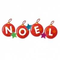 sticker-noel-03-daccoration