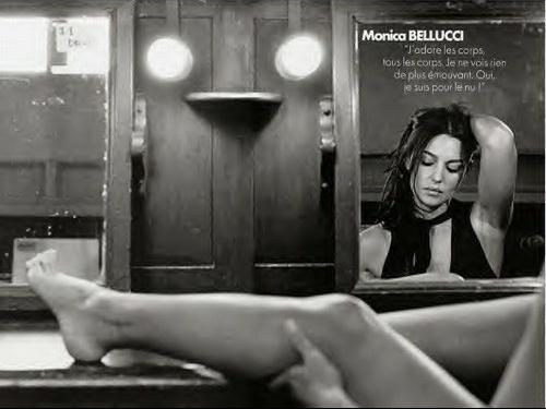 monica_bellucci_021bn