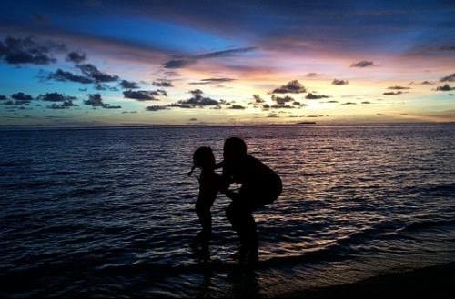 arcs-en-ciel-couchers-de-soleil-plages-meeru-funfushi-maldives-6995965839-31