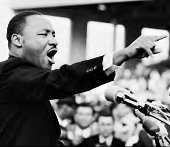 martin-luther-king4