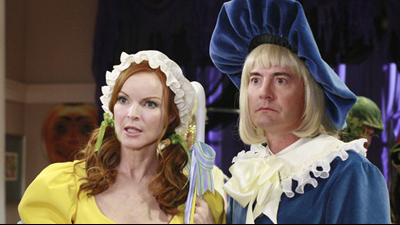 desperate-housewives-4.png1.