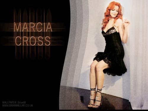 marcia_cross_3.jpg1.