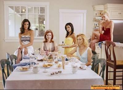 desperate_housewife