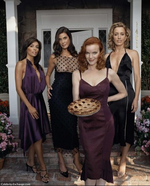 desperate-housewives-12