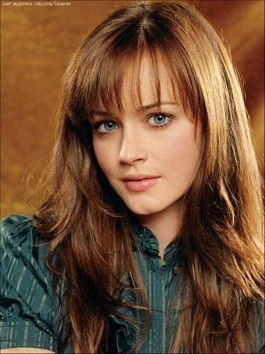 Les yeux vert quelle couleur de cheveux