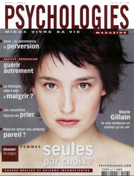 200304_psychologies218