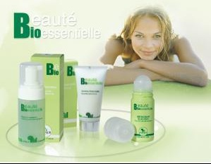 beaut--bio-essentielle2-copie-1