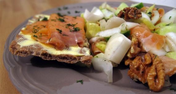 salade-endive-saumon