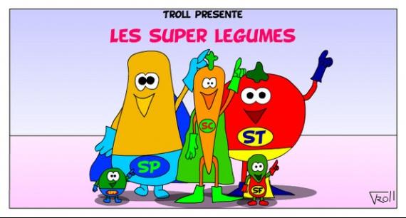 super-legumes-menu