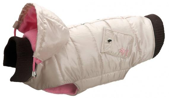 bobby-doudoune-chien-mont-blanc-beige-rose-1284892592