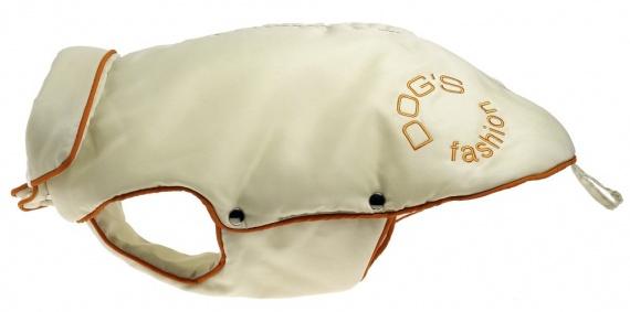 manteau-chien-urban-beige-dog-fashion-1290527251