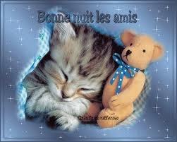 bonne nuit2
