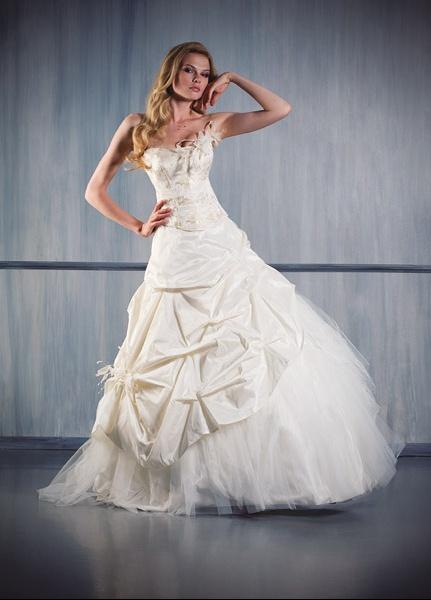 robe ivoire.jpg2.