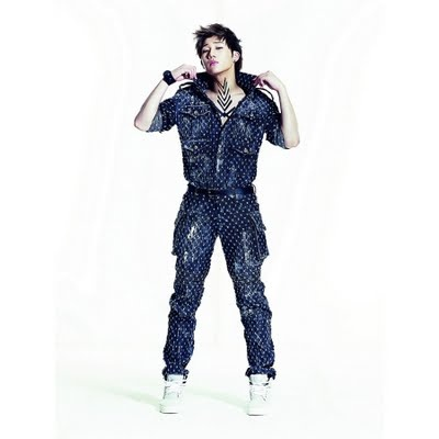 infinite-releases-more-individual-concept-photos_2