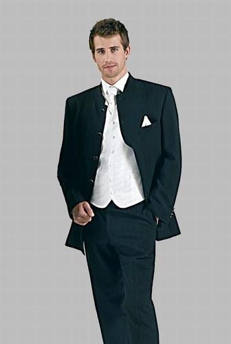 Costume homme mariage vivivi62 photos club doctissimo - Costume original homme ...