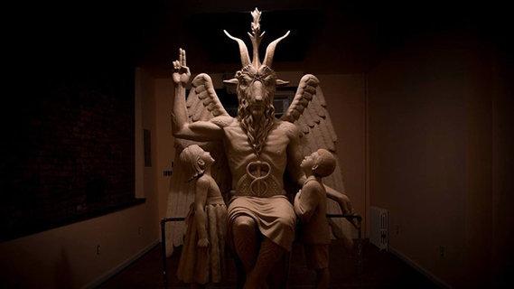 satanic_temple_oklahoma_parlement