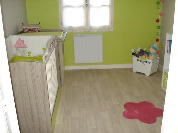 Chambre Vert Gris. Top Chambre Vert Anis Et Gris Help Cherche Dco ...