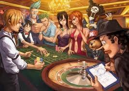 Règlement casino ! Mangas-one-piece-casino-img