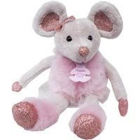 peluche-histoire-d-ours-souris-etoile-glitter