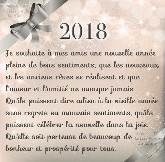 bonne-annee_063a
