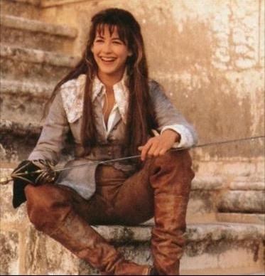 d_artagnan_the_musketeer_2000_diaporama_portrait