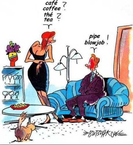 cafe190