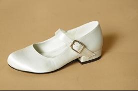 chaussure nicky